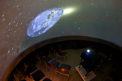 Planetarium_2000_orig